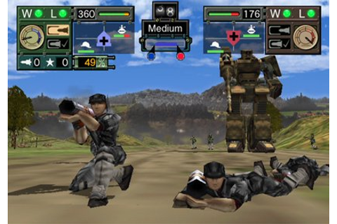 PlayStation 2 PSN Release Review Wrap-Up