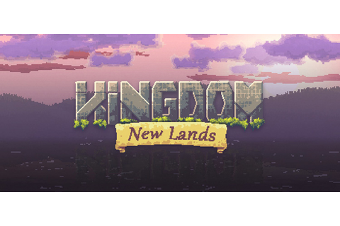 Kingdom New Lands Free Download FULL Version PC Game