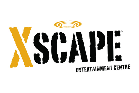 Cineplex.com | XSCAPE - Games and Prizes