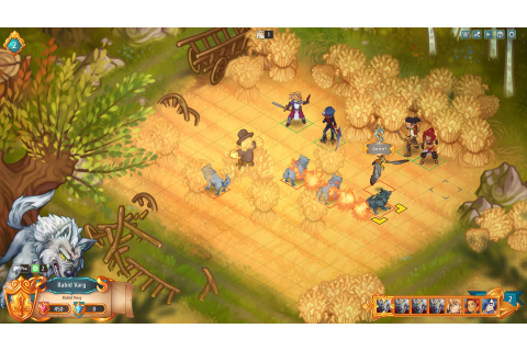 Regalia: Of Men and Monarchs - FREE DOWNLOAD CRACKED-GAMES.ORG