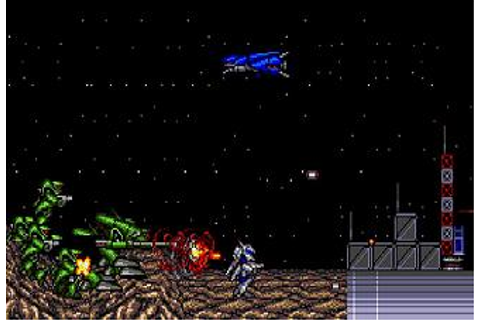 Target Earth (Video Game) - TV Tropes