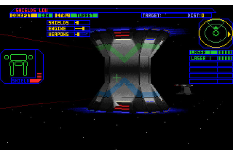 Metaltech: Battledrome - Robotic Combat Network (1994 ...