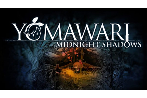 Yomawari: Midnight Shadows » FREE DOWNLOAD | CRACKED-GAMES.ORG
