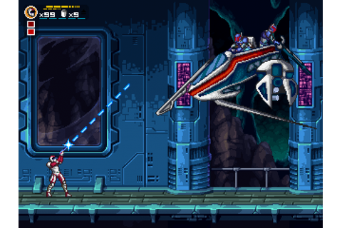 Saber RIder and the Star Sheriffs Screenshots image - Indie DB