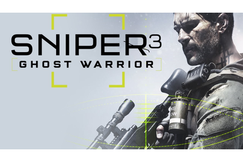 Download Sniper Ghost Warrior 3 Game For PC Full Version ...