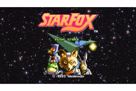 star-fox-2-speciale-1-gamesoul | GameSoul.it