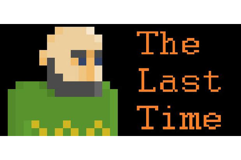The Last Time Free Download « IGGGAMES