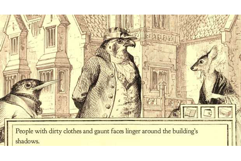 Aviary Attorney Download Free Full Game | Speed-New