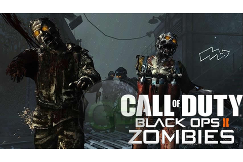 Call of Duty Black Ops Zombies v 1.0.5 Apk Mod Unlimited ...