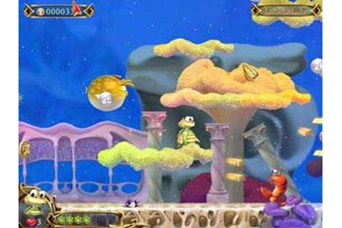 Download Turtle Odyssey 2 Game Full Version Turtle Odyssey ...