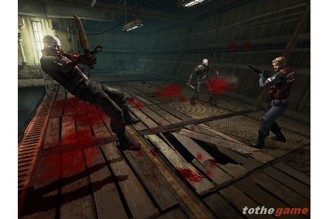 Cold Fear Pc Game Free Download Full Version - Download Pc ...