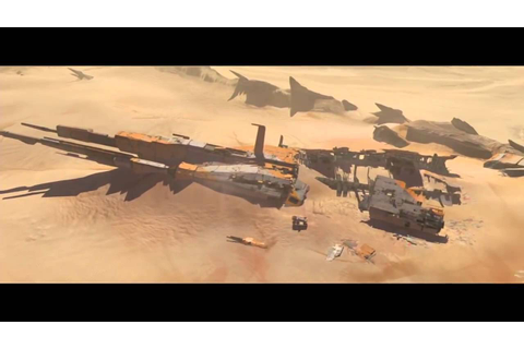 PC Game Homeworld Deserts of Kharak Gameplay Release Date ...