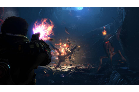 Buy Lost Planet 3 PC Game | Steam Download