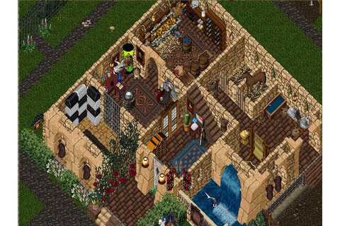 Best 25+ Ultima online ideas that you will like on ...