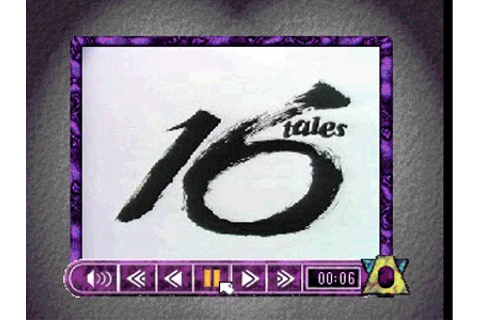 16 Tales 2 PS1 ISO - Download Game PS1 PSP Roms Isos ...