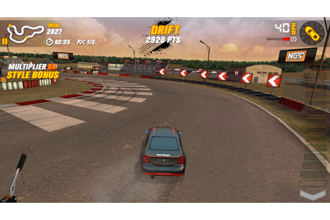 Best Drifting Games For Pc Free Download | sitezoom