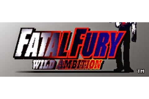 Fatal Fury Wild Ambition PS1 ISO - Download Game PS1 PSP ...