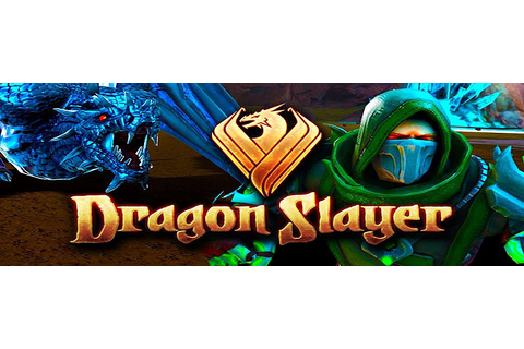 Dragon Slayer Review: More swiping action, but is it fun ...