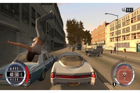 Download Game PC Full Version Free for Windows: Driver ...
