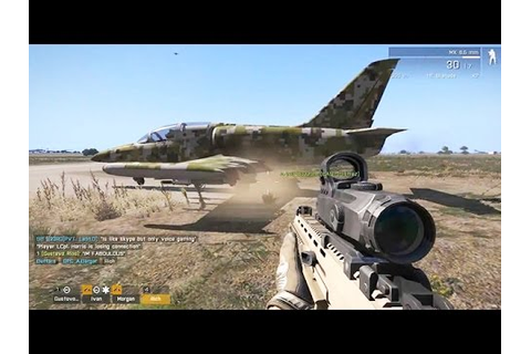 Top 5 War Games | Armed Conflict Games of 2017 PC - No ...