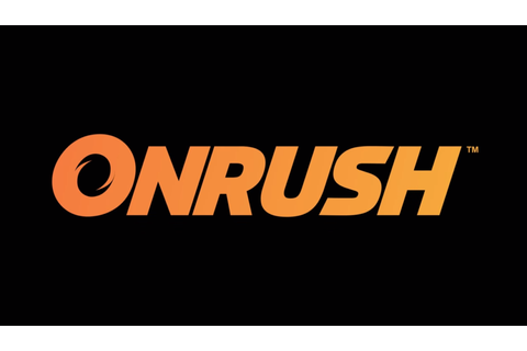 Onrush for PS4 and Xbox One Announced by Codemasters and ...