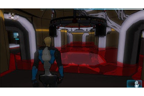The Body Changer Free Download ~ Best Game PC Full Version