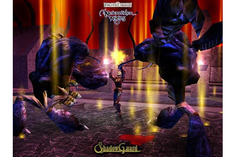 Neverwinter Nights: Kingmaker Expansion Pack - PC