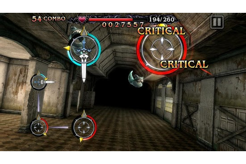 Download DEMONS' SCORE THD Android Games APK - 2932817 ...
