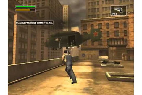 Freedom Fighters Game Free Download - Top Full Version Pc ...