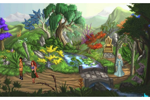 A Tale of Two Kingdoms Free Download « IGGGAMES