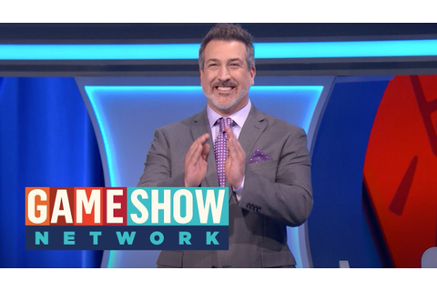 Bonus Round | Common Knowledge | Game Show Network - YouTube