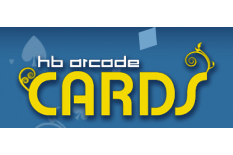 HB Arcade Cards (WiiWare) News