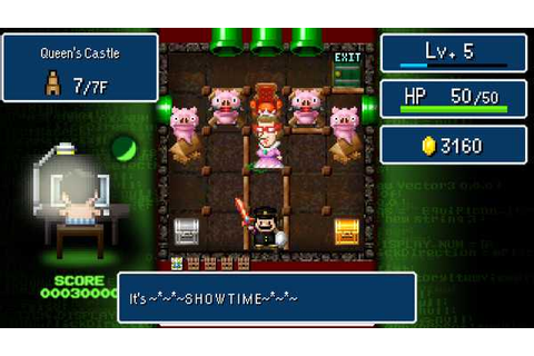 Download Dandy Dungeon – Legend of Brave Yamada – Full ...