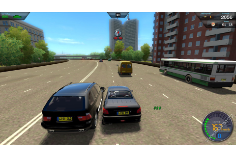 City Car Driving - Download Free Full Games | Racing games