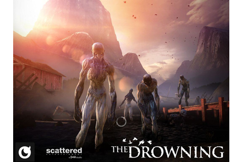 'The Drowning' Suffers From Console-Sized Expectations ...