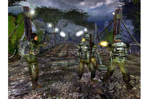 Conflict: Vietnam - Download