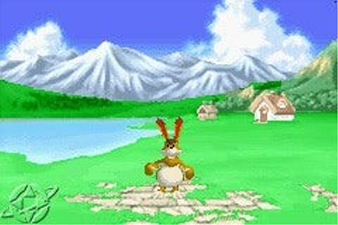 Monster Rancher Advance 2 Screenshots, Pictures ...