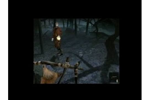 Blair Witch Volume 2: The Legend of Coffin Rock PC Games ...