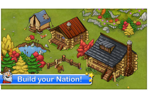 Trade Nations™ .apk Android Free Game Download | Feirox