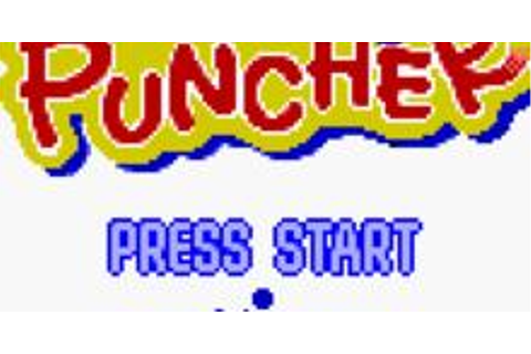 Monkey Puncher Download Game | GameFabrique