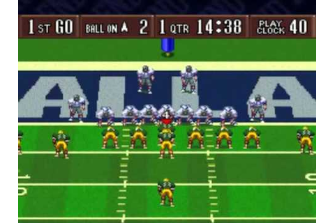 Super Nintendo – DEAD BALLS' Sports Video Game Reviews