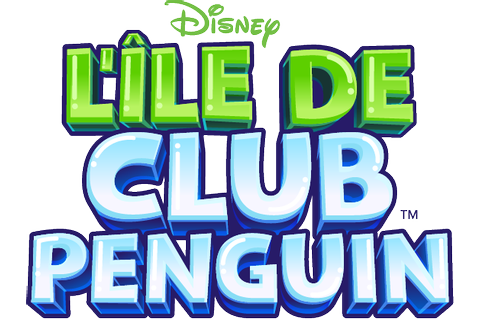 L'Île de Club Penguin | Wiki Club Penguin | FANDOM powered ...