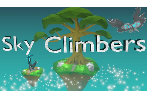 Sky Climbers Free Download « IGGGAMES