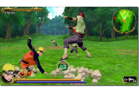 How to unlock all Naruto Shippuden Legends Akatsuki Rising ...