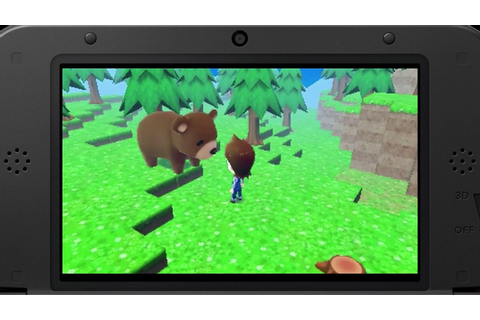 Harvest Moon The Lost Valley Review - Gemiste kans - XGN.nl