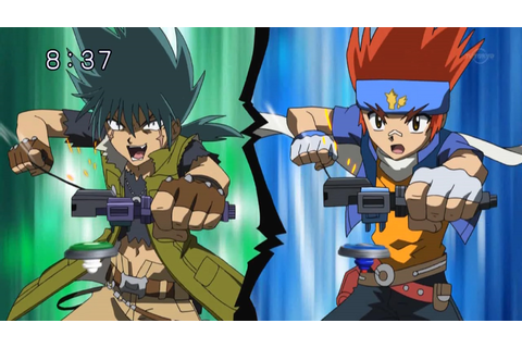 Image - 131.jpg | Beyblade Wiki | Fandom powered by Wikia
