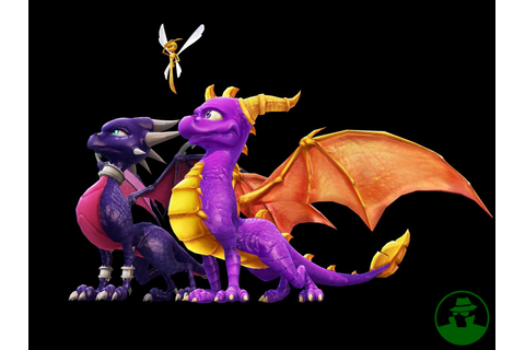 Spyro: Dawn of the Dragon Screenshots, Pictures ...