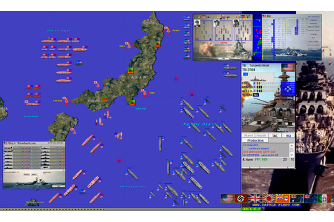 Land Air Sea Warfare download - Command gigantic units and ...