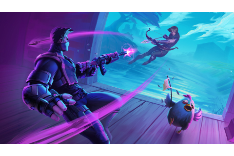 Buy Realm Royale Founder's Pack - Microsoft Store