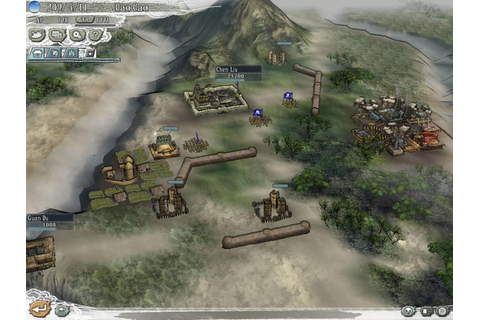 Romance of the Three Kingdoms XI - Buy and download on ...